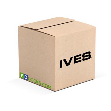 NEW IN BOX IVES 7253SET-US26D 7253SETUS26D