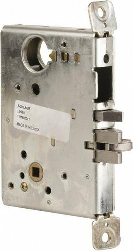 Schlage Grade 1 L9080lb Series Storeroom Mortise Lock Body