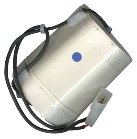 Alarm Lock S6061 Replacement Battery Pack For Dl2700