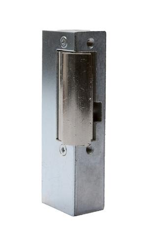 Rofu 1400 01 Electric Strike Body Solenoid
