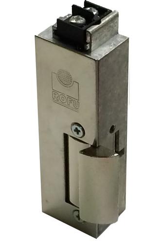 Rofu 1500 Series 1500 05g 12vdc 12vac Fail Secure Electric