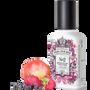 Poo~Pourri™ No. 2 Before-You-Go® Toilet Spray 2oz. Bottle ~ 100 uses