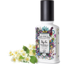 Poo~Pourri™ Deja' Poo Before-You-Go® Toilet Spray 2oz. Bottle ~ 100 uses