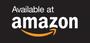Available on AMAZON via AMAZON button in the description on product page or via the following link https://www.amazon.com/Cuchini-Camel-Keeping-Kardashians-Doctors/dp/B009SNB978/ref=sr_1_1_a_it?ie=UTF8&qid=1523825105&sr=8-1&keywords=cuchini