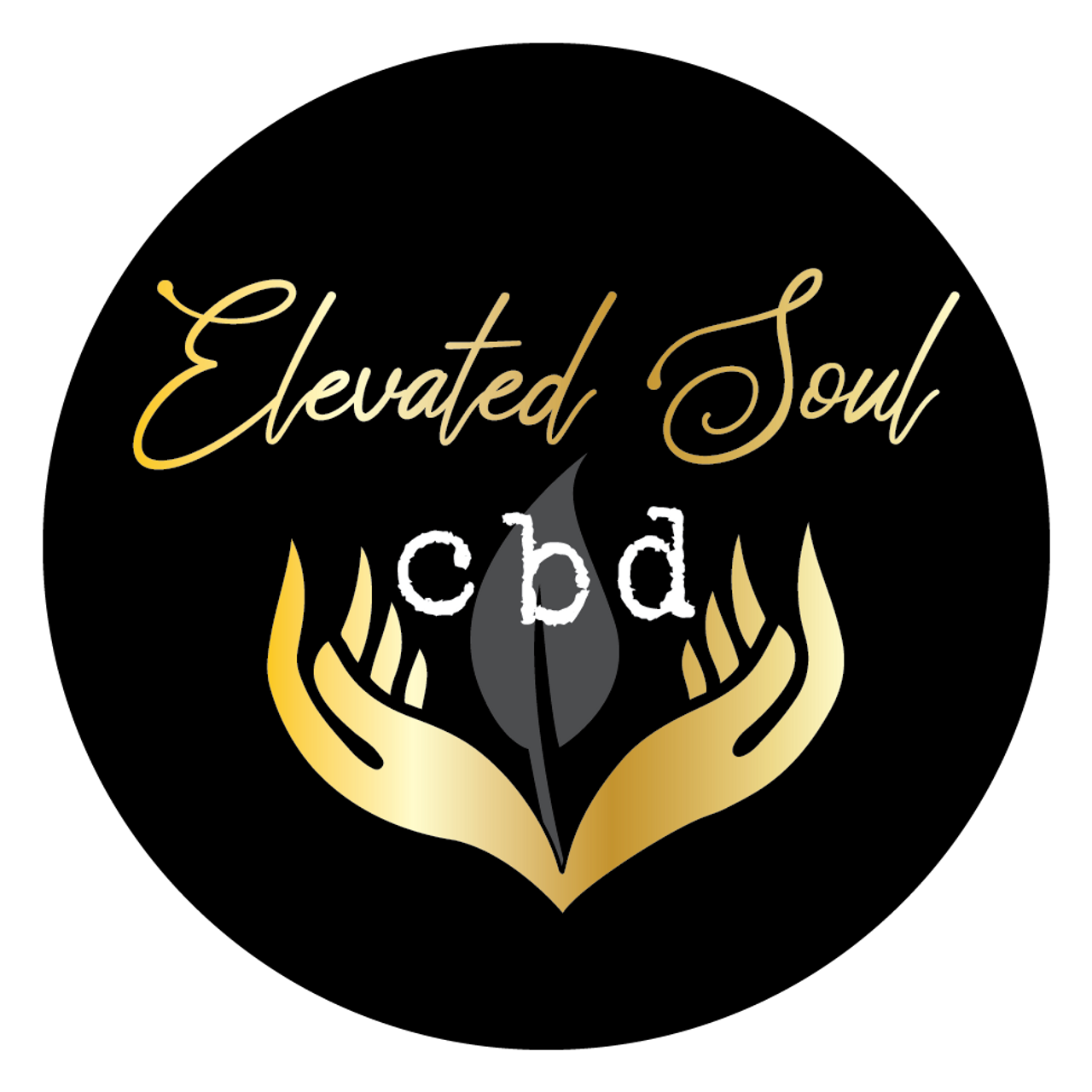 Elevated Soul