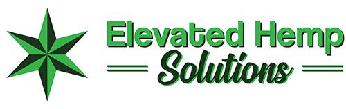 Elevated Hemp Solutions
