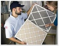 ​What you didn't know about HVAC Air Filters