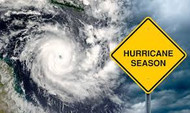 Tips to stay prepared for Hurricane Season.