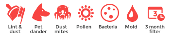 merv-11-icons-lateral.png