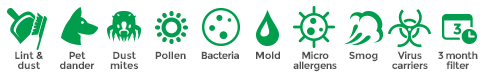 merv-13-icons-lateral.png