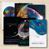 Colorworld Series 1-6.1 Combo Pack