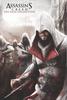 AC2 Ezio & his Brotherhood of Assassins