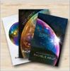 Colorworld - 1-3 Combo Pack (Colorworld, Teleworld, & Lumaworld)