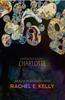 Waterworld, Vol. 2: Charlotte (Colorworld 6.2)