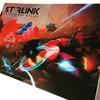 Starlink - Red Ship Battle