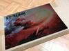 Starlink - Explosion Battle