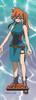 MHA - Kendo Hero Bookmark