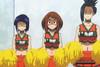 06 MHA Cheer 2