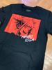 MHA Toga   - Shirt (VAS)
