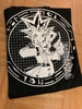 Yu - Gi - Oh! Black & White  - Shirt