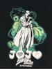 Copy of JoJo's Bizarre Adventure - Jotaro and Star Platinum.