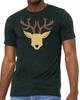 08 - Forest Deer Shirt