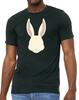 09 - Forest Rabbit Shirt