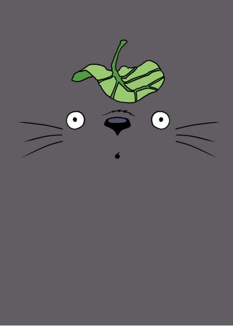 TOTQUI - Shirt