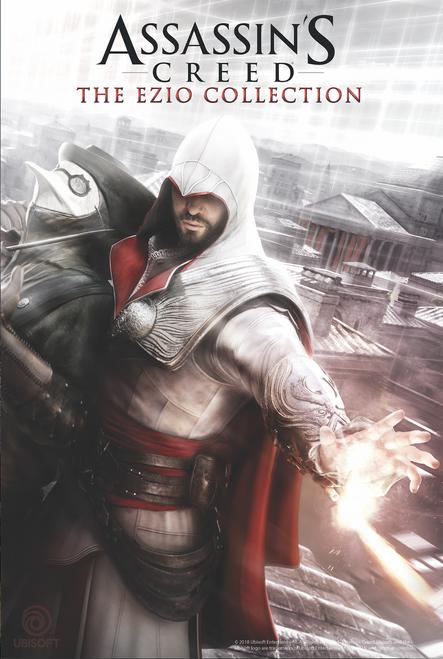 AC Malfatto & Ezio
