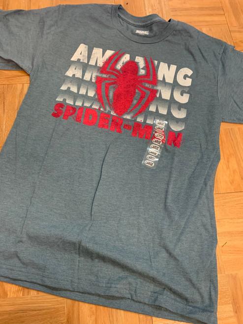 Amazing Spider-Man (Spider-Man)  - Shirt