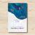 Waterworld, Volume 1: Ezra (Colorworld Book 6, Vol. 1)