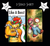 LAB featuring Dead-Mario.