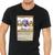 Fartbomb - Shirt