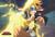 Kaminari Focus Blast