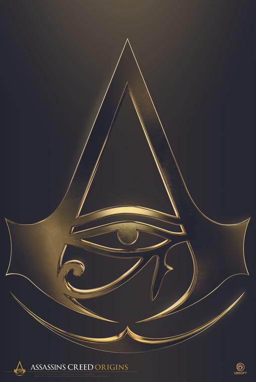 ACO - Origins Logo