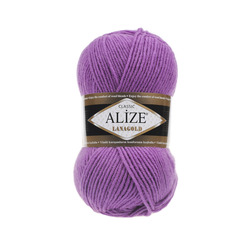 Alize Lana Gold-260