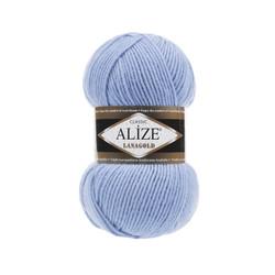 Alize Lana Gold-40