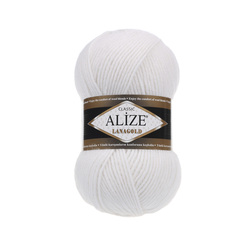 Alize Lana Gold-55