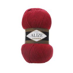 Alize Lana Gold-56