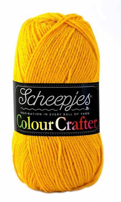 Scheepjes Colour Crafter-Eindhoven