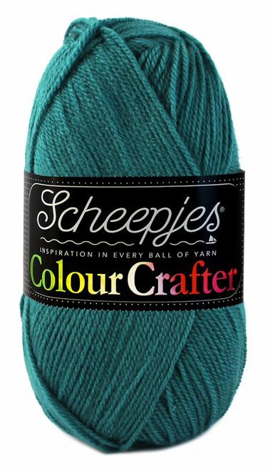 Scheepjes Colour Crafter-Dordrecht