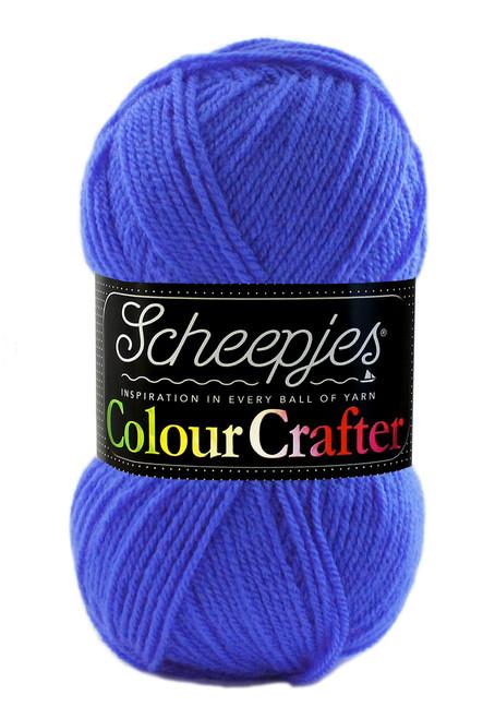 Scheepjes Colour Crafter-Geraardsbergen