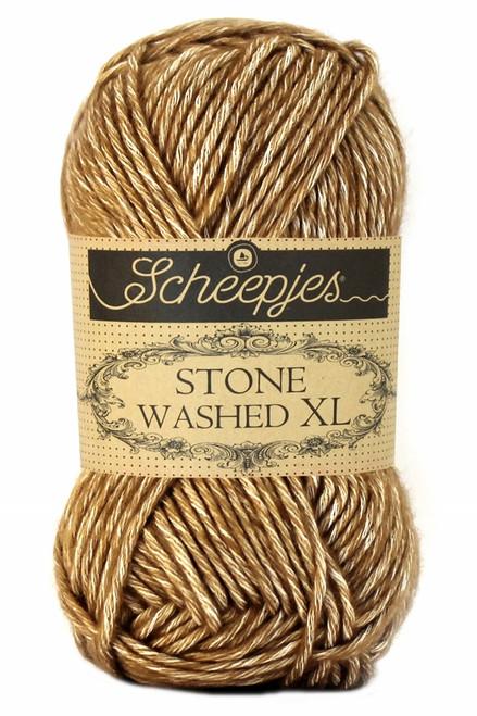 Scheepjes Stone Washed XL-Boulder Opal 844