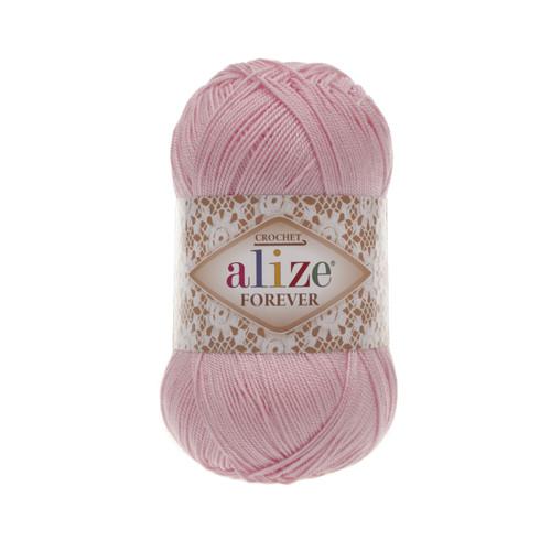 Alize Forever-32