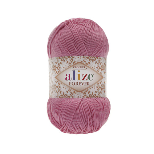 Alize Forever-39