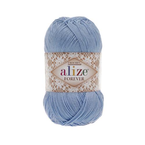 Alize Forever-40