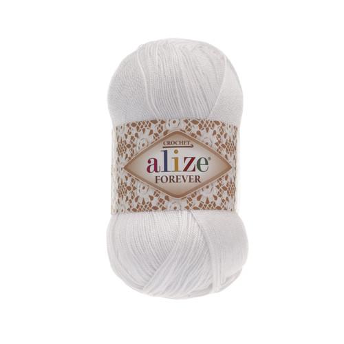 Alize Forever-55