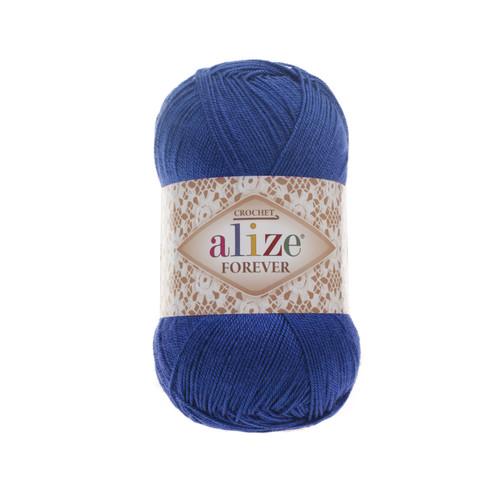 Alize Forever-141