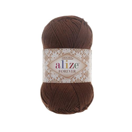 Alize Forever-150