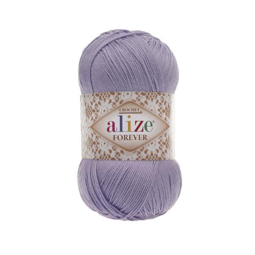 Alize Forever-158